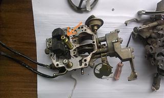 GA16DS начал страшно тупить,появились рывки,на холодную не держит холостые-imag2300.jpg