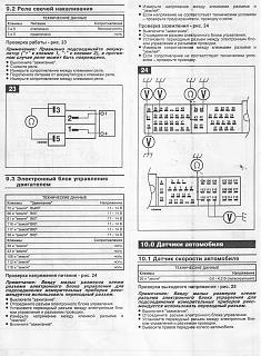 ТНВД Zexel на P11 CD20-2wytwtiyjny.jpg