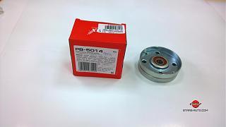 Замена ремня генератора и ГУРа (QG16,QG18)-image_98994.jpg