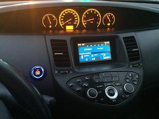 Кнопка старт-стоп Primera P12-img_0734.jpg