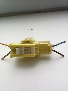 Обрыв провода Airbag, как починить?-img0043a.jpg