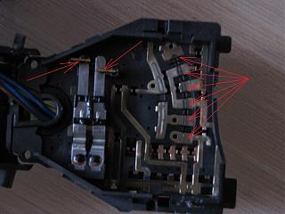 Ремонт электродвигателя стеклоочистителя лобового стекла с фото-img_6248r.jpg