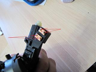 Ремонт электродвигателя стеклоочистителя лобового стекла с фото-img_6253r.jpg