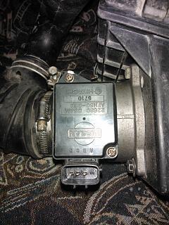 Замена двигателя на более мощный-wp_000380.jpg