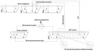 SR20DET и все о нем-2e68116s-960.jpg