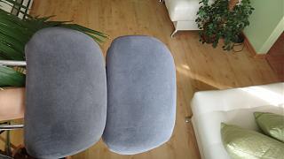 Стираем и восстанавливаем обивки сидений-5.jpg