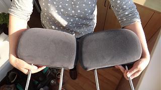 Стираем и восстанавливаем обивки сидений-9.jpg