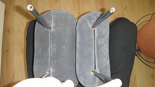 Стираем и восстанавливаем обивки сидений-6.jpg