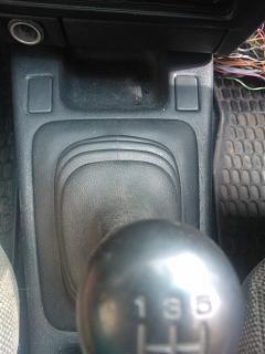 Штатный подогрев сидений Р10.-wp_000415.jpg