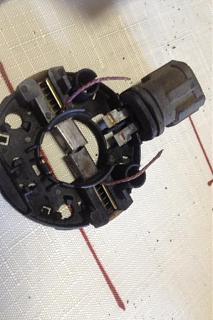 Вентилятор охлаждения двигателя-img_3683-24-04-17-21-34.jpg