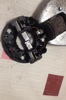 Вентилятор охлаждения двигателя-img_3684-24-04-17-21-34.jpg