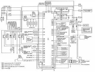 Вентилятор охлаждения двигателя-obschaya_shema_cd20t.jpg