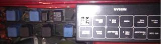 Вентилятор охлаждения двигателя-predy1.jpg