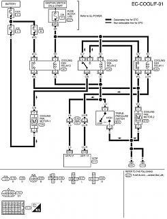Вентилятор охлаждения двигателя-shema_vklyucheniya.jpg