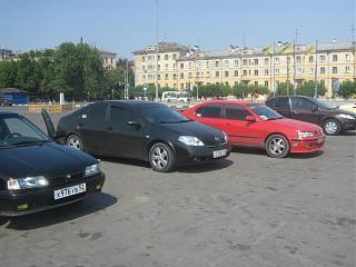 Участники клуба из Нижнего Новгорода,давайте встретимся и познакомимся...-img_0015.jpg