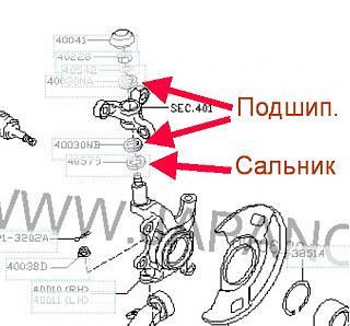 Подвеска Р12 - Часть 2-kul.jpg