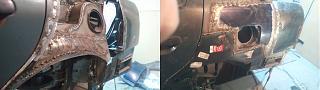 Самостоятельный кузовной ремонт-imgonline-com-ua-2to1