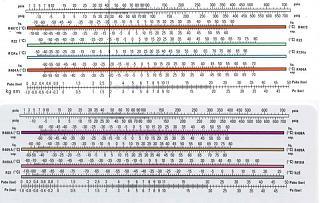 Кондиционер и климат, вопросы и проблемы-lineika.jpg