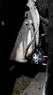 Замена моторчика омывателя на неоригинал-img_20171005_210909.jpg