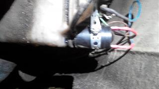 Замена моторчика омывателя на неоригинал-img_20171005_210854.jpg