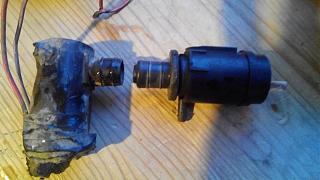 Замена моторчика омывателя на неоригинал-viber-imageukukcu.jpg