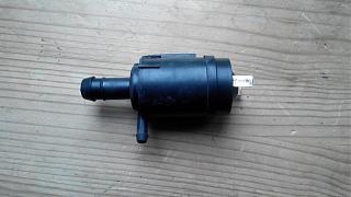 Замена моторчика омывателя на неоригинал-viber-imageuckcukcu.jpg