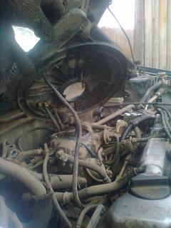 Проблемы с карбюратором-foto2299.jpg
