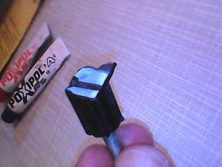 Ремпомплект фары на p12-img0184a.jpg